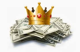 Monitoring Your Business - Why Cash Is King